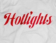 The Hotlights