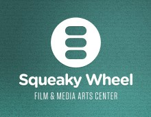 Squeaky Wheel Film & Media Arts Center