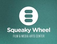 Squeaky Wheel Film & Media Arts Center