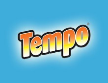 Tempo Laundry & Cleaning Products